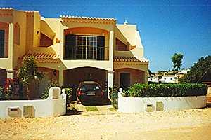 Casa Aldeia Farol